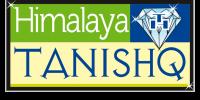 Himalaya tanishq