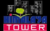 Himalaya tower